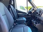 2020 Freightliner Sprinter 4x2, Empty Cargo Van #UX13145 - photo 13