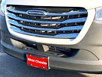 2020 Freightliner Sprinter 4x2, Empty Cargo Van #UX13147 - photo 3
