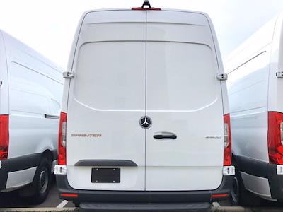 2020 Mercedes-Benz Sprinter 2500 4x2, Empty Cargo Van #UX13319 - photo 6