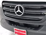 2020 Mercedes-Benz Sprinter 2500 4x2, Empty Cargo Van #UX13319 - photo 5