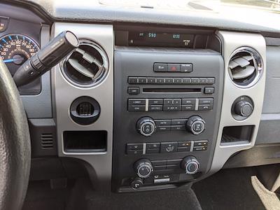 2012 F-150 Super Cab 4x2,  Pickup #CFC35830 - photo 12