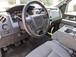 2012 F-150 Super Cab 4x2,  Pickup #CFC35830 - photo 10