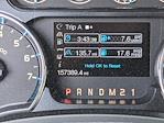 2012 F-150 Super Cab 4x2,  Pickup #CFC35830 - photo 11