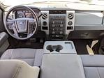 2012 F-150 Super Cab 4x2,  Pickup #CFC35830 - photo 15