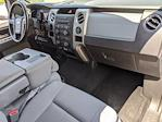 2012 F-150 Super Cab 4x2,  Pickup #CFC35830 - photo 19