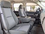 2012 Silverado 1500 Crew Cab 4x2,  Pickup #CG162585 - photo 18
