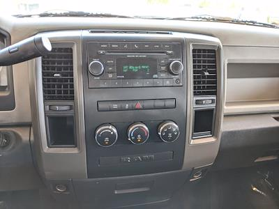 2012 Ram 1500 Quad Cab 4x2, Pickup #CS207601 - photo 13