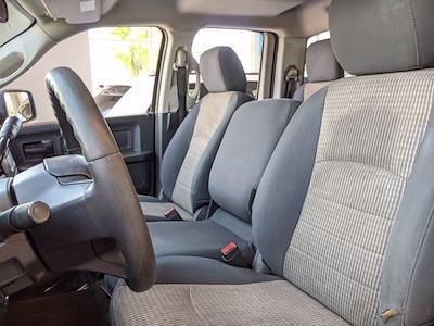 2012 Ram 1500 Quad Cab 4x2, Pickup #CS207601 - photo 14