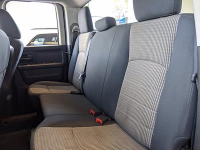 2012 Ram 1500 Quad Cab 4x2, Pickup #CS207601 - photo 16