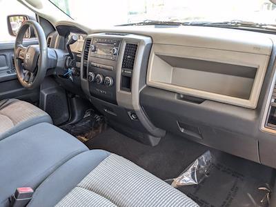2012 Ram 1500 Quad Cab 4x2, Pickup #CS207601 - photo 19