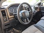 2012 Ram 1500 Quad Cab 4x2, Pickup #CS207601 - photo 9