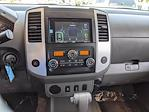 2013 Nissan Frontier Crew Cab 4x2, Pickup #DN756520 - photo 13