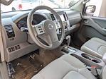 2013 Nissan Frontier Crew Cab 4x2, Pickup #DN756520 - photo 9