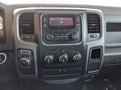 2013 Ram 1500 Crew Cab 4x2, Pickup #DS693052 - photo 13