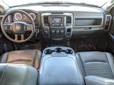 2013 Ram 1500 Crew Cab 4x2, Pickup #DS693052 - photo 15