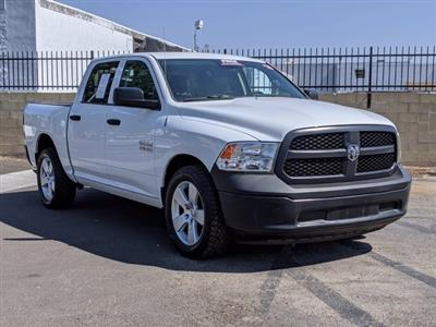 2013 Ram 1500 Crew Cab 4x2, Pickup #DS693052 - photo 4
