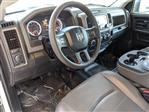 2013 Ram 1500 Crew Cab 4x2, Pickup #DS693052 - photo 10