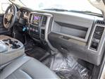 2013 Ram 1500 Crew Cab 4x2, Pickup #DS693052 - photo 19