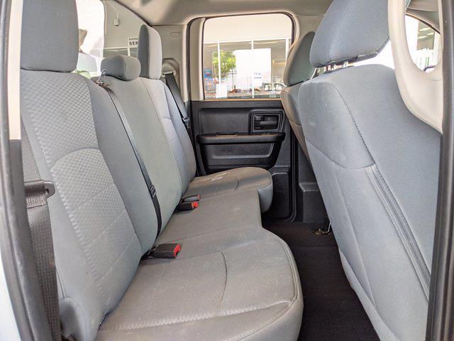 2014 Ram 1500 Quad Cab 4x2, Pickup #ES310694 - photo 20