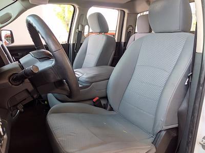 2014 Ram 1500 Quad Cab 4x2, Pickup #ES310694 - photo 17