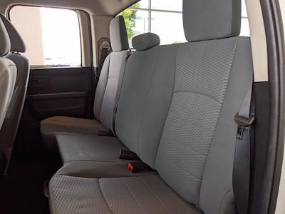 2014 Ram 1500 Quad Cab 4x2, Pickup #ES310694 - photo 19
