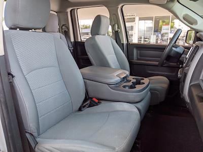 2014 Ram 1500 Quad Cab 4x2, Pickup #ES310694 - photo 21
