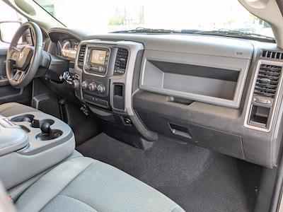 2014 Ram 1500 Quad Cab 4x2, Pickup #ES310694 - photo 22
