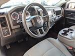 2014 Ram 1500 Quad Cab 4x2, Pickup #ES310694 - photo 10
