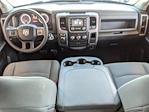 2014 Ram 1500 Quad Cab 4x2, Pickup #ES310694 - photo 18