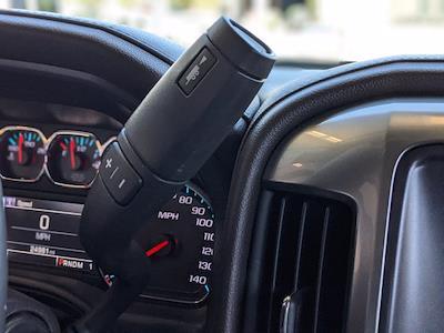 2015 Chevrolet Silverado 2500 Crew Cab 4x4, Pickup #FF619620 - photo 12