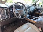 2015 Chevrolet Silverado 2500 Crew Cab 4x4, Pickup #FF619620 - photo 10