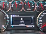 2015 Chevrolet Silverado 2500 Crew Cab 4x4, Pickup #FF619620 - photo 11
