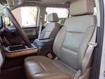 2015 Chevrolet Silverado 2500 Crew Cab 4x4, Pickup #FF619620 - photo 17