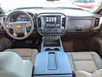 2015 Chevrolet Silverado 2500 Crew Cab 4x4, Pickup #FF619620 - photo 19