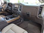 2015 Chevrolet Silverado 2500 Crew Cab 4x4, Pickup #FF619620 - photo 23