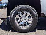 2015 Chevrolet Silverado 2500 Crew Cab 4x4, Pickup #FF619620 - photo 26