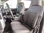 2015 Chevrolet Silverado 1500 Crew Cab 4x2, Pickup #FG150491 - photo 15