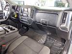 2015 Chevrolet Silverado 1500 Crew Cab 4x2, Pickup #FG150491 - photo 21