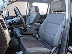 2015 Chevrolet Silverado 1500 Crew Cab 4x4, Pickup #FG166995 - photo 16