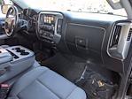 2015 Chevrolet Silverado 1500 Crew Cab 4x4, Pickup #FG166995 - photo 22