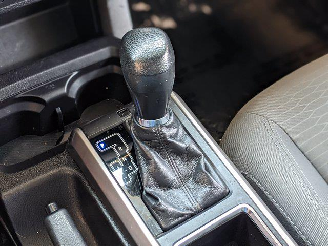 2016 Tacoma Double Cab 4x2,  Pickup #GM012323 - photo 10