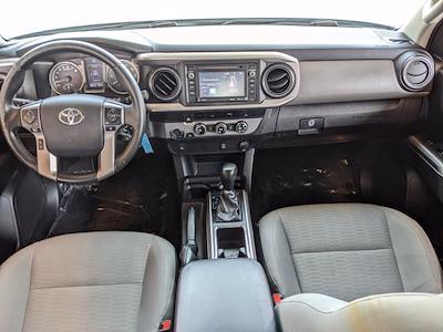 2016 Tacoma Double Cab 4x2,  Pickup #GM012323 - photo 14