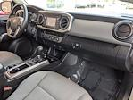 2016 Tacoma Double Cab 4x2,  Pickup #GM012323 - photo 17