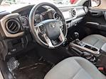 2016 Tacoma Double Cab 4x2,  Pickup #GM012323 - photo 8