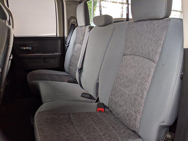 2016 Ram 1500 Quad Cab 4x2,  Pickup #GS319344 - photo 18