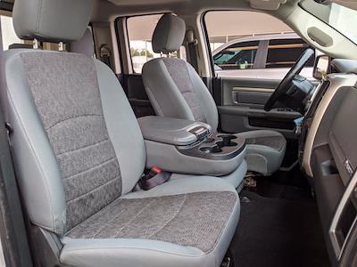 2016 Ram 1500 Quad Cab 4x2,  Pickup #GS319344 - photo 20
