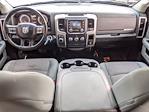 2016 Ram 1500 Quad Cab 4x2,  Pickup #GS319344 - photo 17