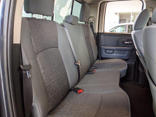 2016 Ram 1500 Quad Cab 4x2, Pickup #GS355312 - photo 17