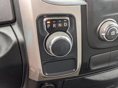 2016 Ram 1500 Quad Cab 4x2, Pickup #GS355312 - photo 11
