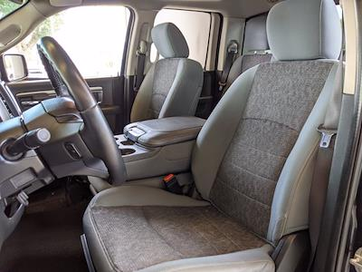 2016 Ram 1500 Quad Cab 4x2, Pickup #GS355312 - photo 14